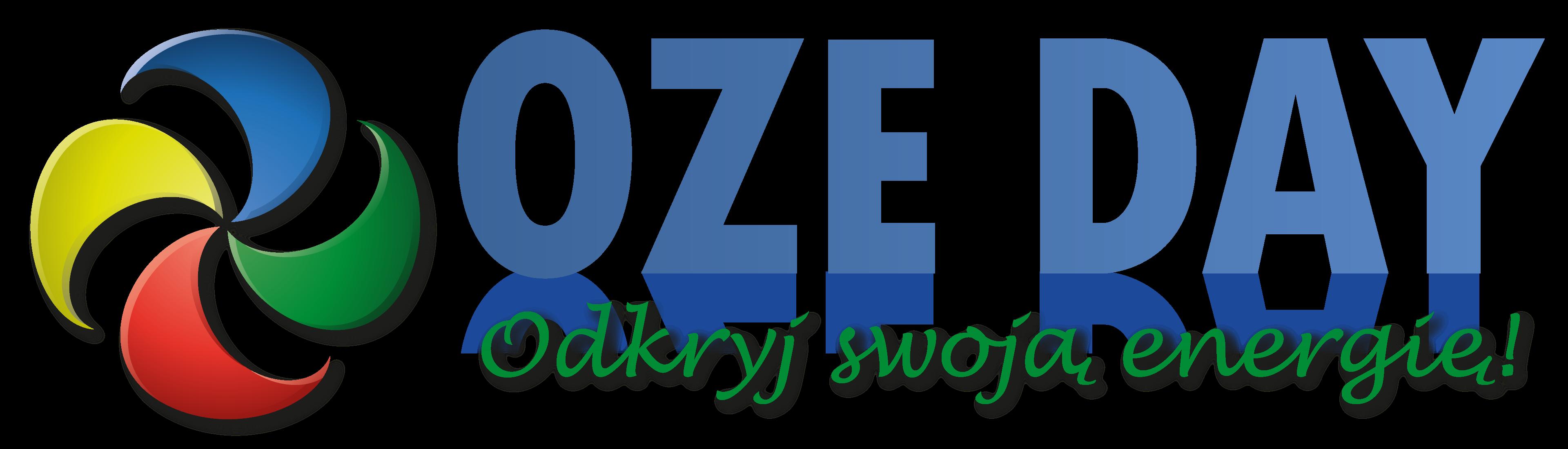 OZEDay2016 Logo-01