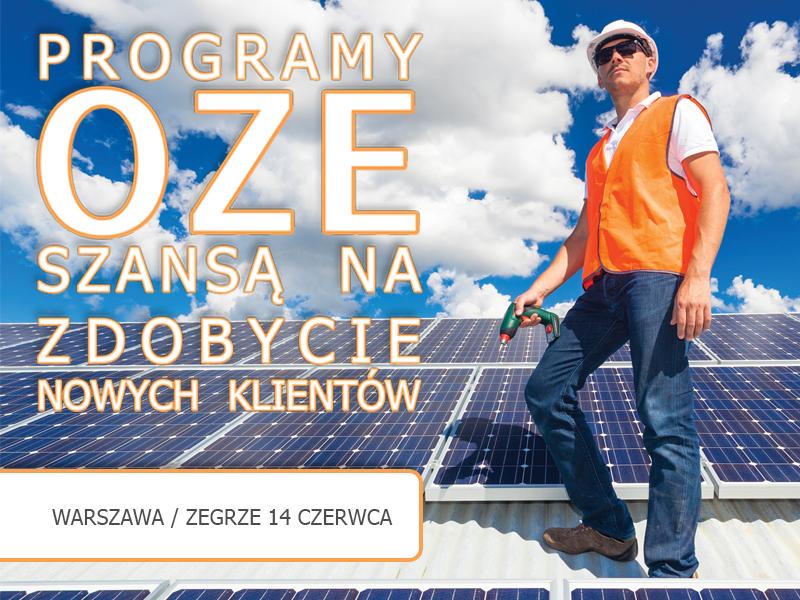 programy_oze_szansą_na _zdobycie_nowych_klientów