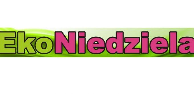 logo EkoNiedzieli_2