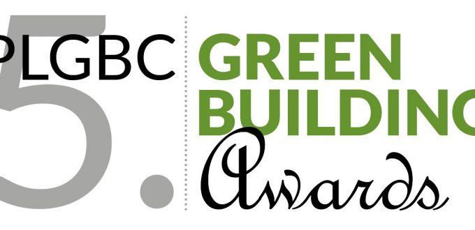 logo awards 2016