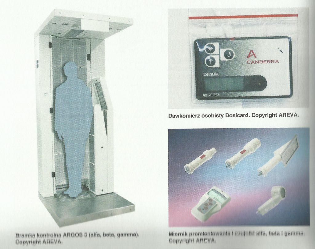 detekcja-promieniowania
