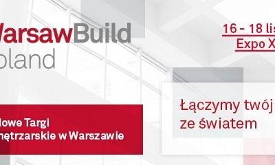 warsawbuild-699x240-pl