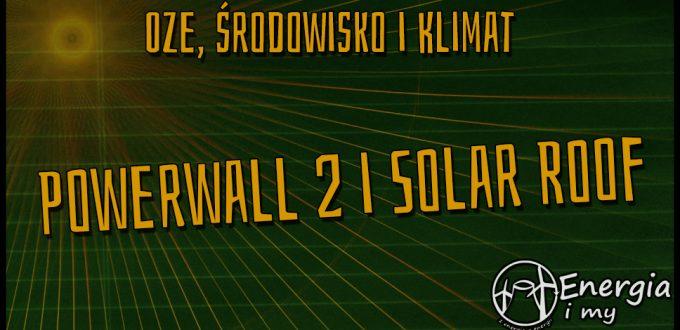 powerwall-2-i-solar-roof