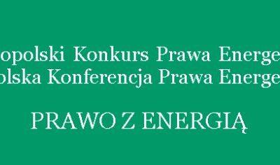 iv-ogolnopolski-konkurs-prawa-energetycznego